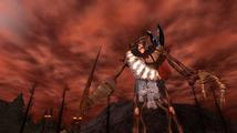 Mythica - nové MMORPG od Microsoftu