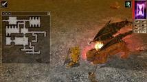 Neverwinter Nights: Shadows of Undrentide - recenze