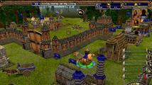 Warrior Kings: Battles - recenze