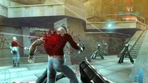 FPS Dredd vs Death má svou homepage