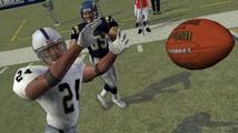 Obrázek ke hře: Madden NFL 2004