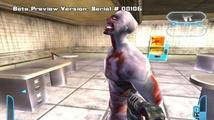 Judge Dredd: Dredd Vs. Death