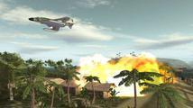 Obrázek ke hře: Battlefield: Vietnam