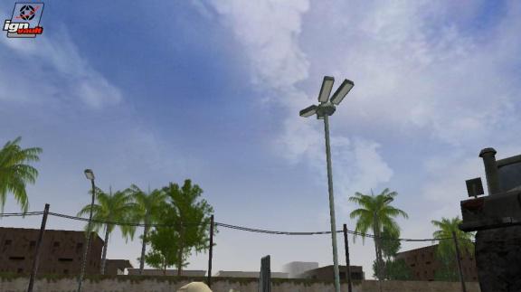 Kuma: War - světový konflikt na pokračování