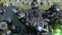 Perimeter CZ - recenze
