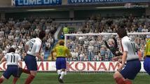 Obrázek ke hře: Pro Evolution Soccer 3