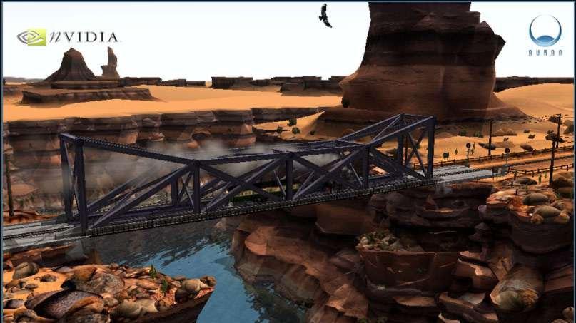 Bridge It - recenze