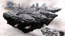 imperiumgalactica3