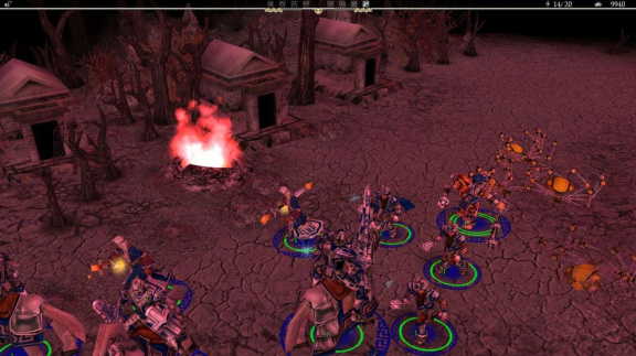EverQuest: Lords of EverQuest