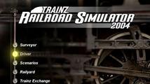 Trainz Railroad Simulator 2004 česky v lednu