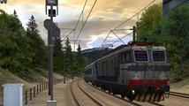 trainz2004