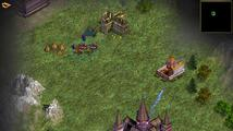 Warlords IV - recenze