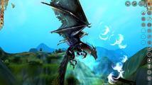 The I of the Dragon v březnu i u nás, lokalizovaná