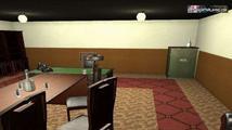 Nová realistická FPS The Stalin Subway