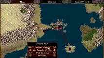 Pozvánka do fantasy světa Warlords Battlecry III