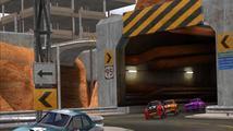 Trackmania na Wii