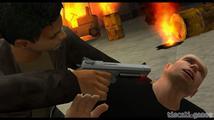 PC verze True Crime: Streets of L.A. se blíží
