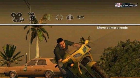 Driver 3 - detaily o PC verzi a jejím termínu vydání