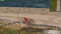 Squad Assault: West Front - recenze