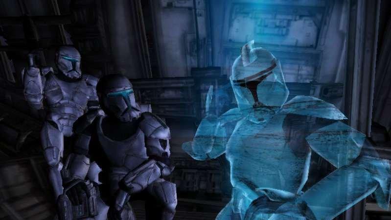 Pod příběh Star Wars Jedi: Fallen Order se podepsal Chris Avellone