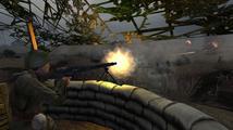 Obrázek ke hře: Call of Duty: United Offensive