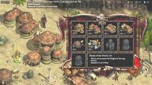 Malý výlet do světa Warlords Battlecry III