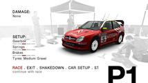 Colin McRae Rally 04 - recenze PC verze
