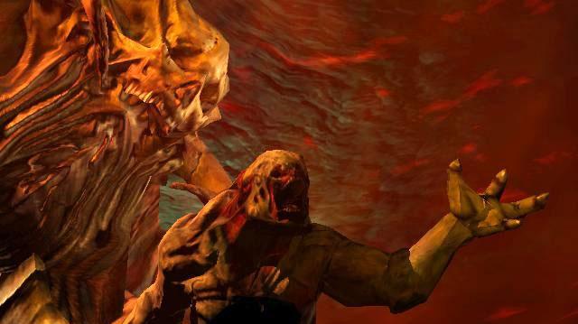 DOOM III pro PC na E3 nebude, rozdíly Xbox verze