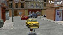 Nejžádanější PC hry roku 2008 - na BitTorrentech