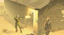 Silent Storm: Sentinels - recenze