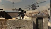 Obrázek ke hře: Battlefield 2