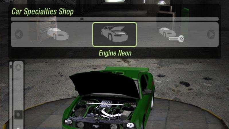 Need for Speed: Underground 2 - recenze