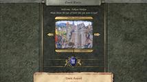 Čeština pro Knights of Honor hotova