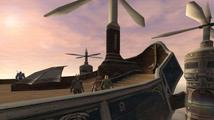 Nové informace o evropské Final Fantasy XI