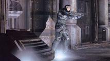 Konec samotářství: Singleplayerové střílečky jsou rarita pro pamětníky