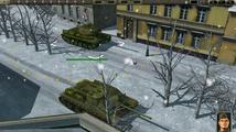 Codename: Panzers CZ - recenze