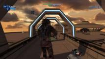 Star Wars: Battlefront 2 gold