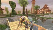Asheron's Call: Legions