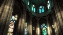 Obrázek ke hře: The Elder Scrolls IV: Oblivion