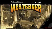 The Westerner - recenze české verze