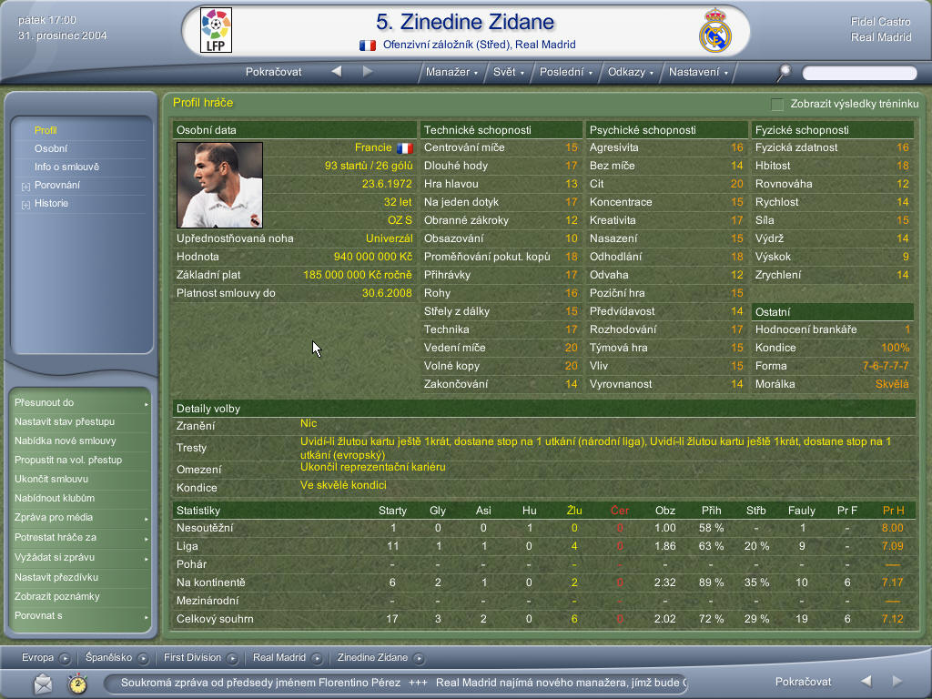 Football manager 2017 scarica gratis