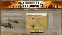 Terrorist Takedown - recenze