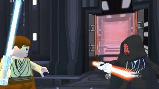 Fenomén v kostce: Jak LEGO Star Wars dobyly svět a nastartovaly mánii