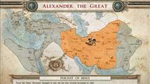 První ukázky z Rome Total War: Alexander