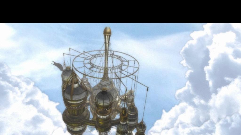 Atlantis Evolution CZ - recenze