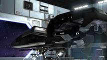 Co přinese datadisk ke Star Wolves 3?