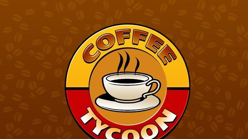 Coffee Tycoon