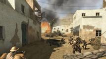 Obrázek ke hře: Call of Duty 2