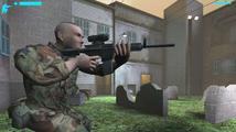 Combat: Task Force 121 - recenze