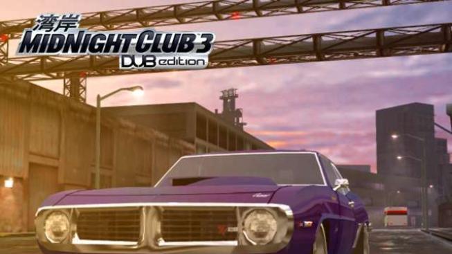 midnightclub3